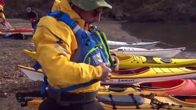 Retiren 'xapapote' en deu quilòmetres de costa del Cap de Creus