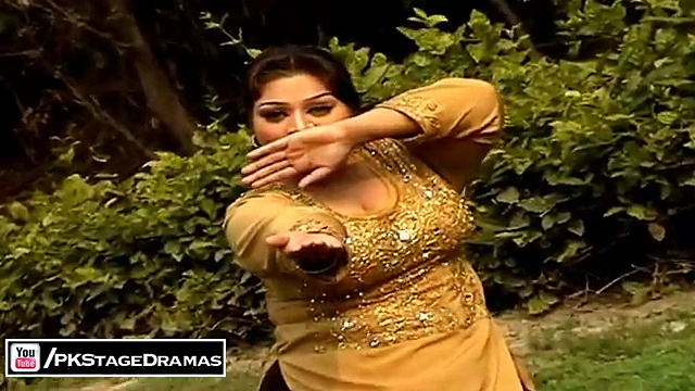 kita akhian sawaal hd mujra hd mujra hd   sexy mujra dance 32nargis,dance,mujra,new mujra,enjoyement,nanga mujra,deedar,mahnoor,nanga mujra,punjabi song,latest mujra,sexy mujra,mujra 2014,mujra 2015,hina shaeen,boob showing,belly dance,stage dance75