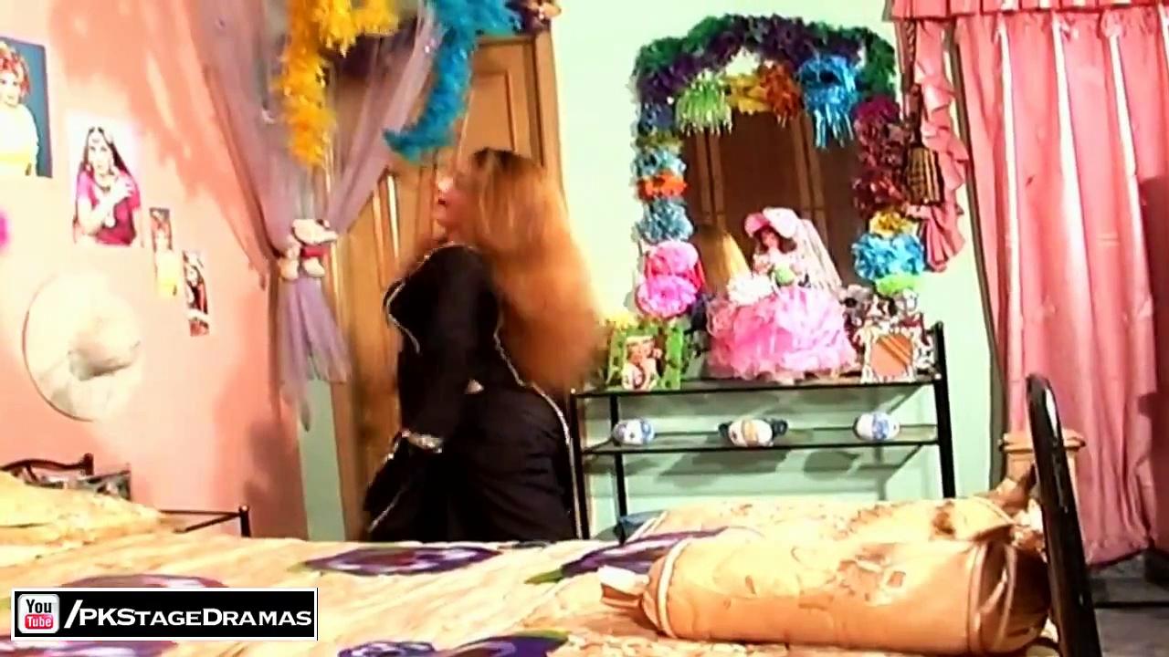 teri ikk da sahrana hd mujra hd mujra hd mujra hd   sexy mujra dance 32nargis,dance,mujra,new mujra,enjoyement,nanga mujra,deedar,mahnoor,nanga mujra,punjabi song,latest mujra,sexy mujra,mujra 2014,mujra 2015,hina shaeen,boob showing,belly dance,stage dan