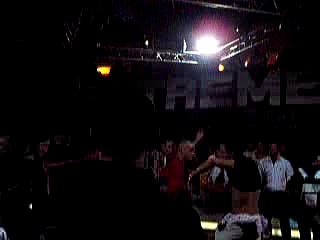Extreme Reunion @  Discoteca Cap Creus (Imola)  27-05-2005
