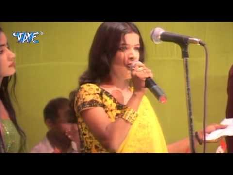 होंठलाली लगइब – (पारो रानी) -Bhojpuri Live Hot Show | Bhojpuri Hot Nach  | Bhojpuri Hot Song