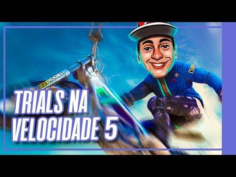 ZOIOOGAMER NA DANÇA DO CRÉU – Special Guest – Ubisoft Brasil