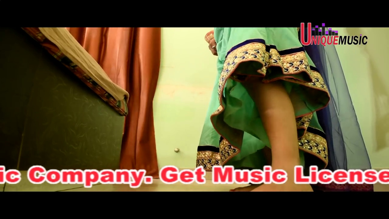 Latest Bhojpuri Hot Item Song New Bhojpuri Songs Bhojpuriya Item Song Bhojpuri Hot Bhojpuri Hits NewUnique Entertainment
