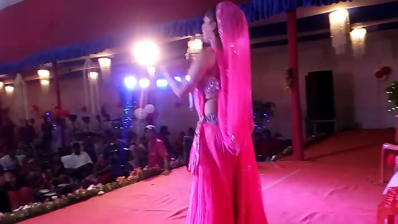 Bhojpuri Stage Show 2016  Hot Bhojpuri video  Latest Bhojpuri Arkestra  bhojpuri hot song 2016 hd