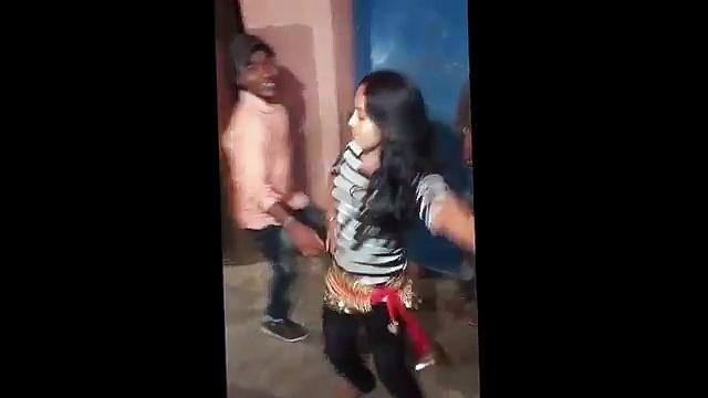 Bhojpuri Stage Show 2017 Hot Bhojpuri video   New Bhojpuri Arkestra   Bhojpuri hot Song 2017