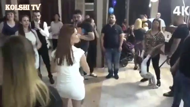 Arab Girl Hot Dance Video 2018,arab belly dance dailymotion,dailymotion arab dance,arab dance and song,arab dance at wedding,arab african dance,dubai arab dance,arab emirates dance