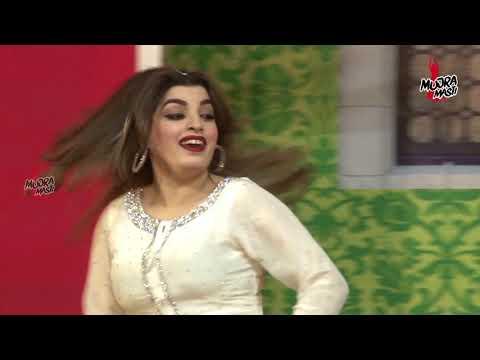 KANGNA VE CHUP KAR KANGNA – 2019 PAKISTANI MUJRA DANCE – MUJRA MASTI