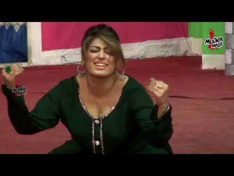 AYSHA CHOUDHRY MEDLEY – 2019 PAKISTANI MUJRA DANCE – MUJRA MASTI