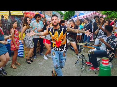 Fiesta Latina Mix 2019 – Latin Hits 2019 – Latino Party Mix