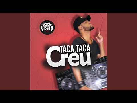 Taca Taca e Créu