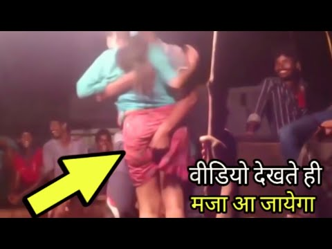 Indian Wedding Hot & Sexy Dance Fails ll 18 + Only 2019