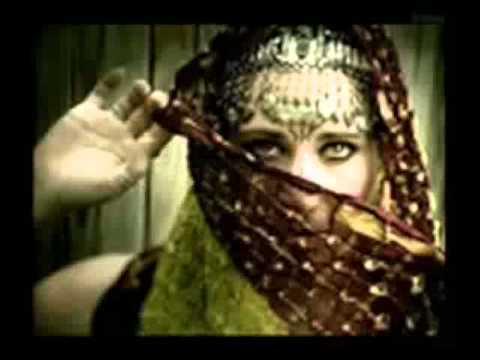 YouTube – arabic belly dance music- sahra saidi