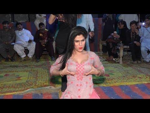 Jaan Jaan Best Mujra 2019 Panjabi Pakistani Mujra Dans 2019