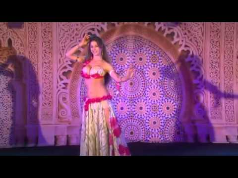 Belly Dance – Egyptian Music (2015)