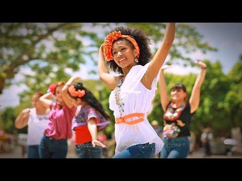Lady style salsa cubana BOOTCAMP (Estilo femenino/ salsa dance lessons)