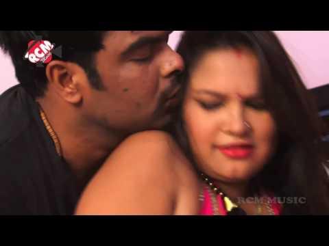 HD जगहिये फुलैल ये रजऊ #Jagahiye Fulal Rajau# Mithu Marshal Hot Bhojpuri Video 2016