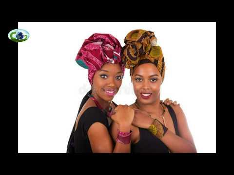 Mapouka Mix : Professeur, Akpo, Ambiance mapouka……….