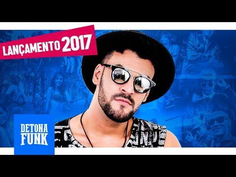 MC Creu – Já Começou (Prod. DJ Cassula)
