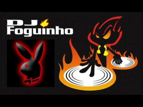 DJ Foguinho – Créu Fase 2 – Mc Créu