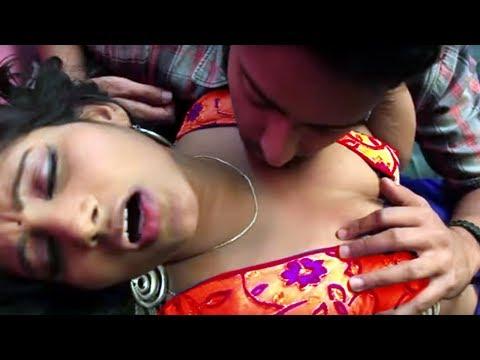 HOT BHOJPURI चढ़ल जवानी के पहिला उठानी | Hot Bhojpuri song latest 2017 Singer – Rajesh Rasila