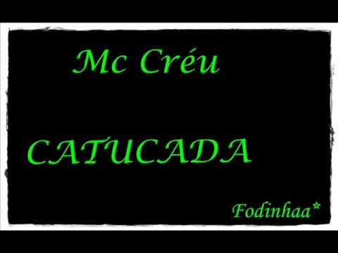 Mc Créu Catucada